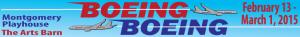 boeing-banner